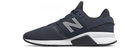 Buty New Balance MS247FD (2)