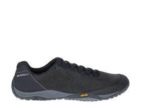 Buty MERRELL PARKWAY EMBOSS LACE