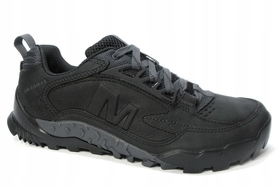 Buty MERRELL ANNEX TRAK LOW Black