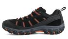 Buty Merrell Terramorph trekking black (2)