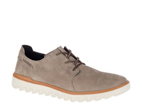 Buty MERRELL DOWNTOWN SUNSILL LACE