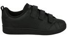 Buty dziecięce Adidas VS ADV CL na rzepy