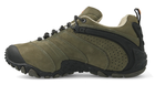 Buty MERRELL CHAMELEON II LEATHER (2)