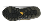 Buty MERRELL CHAMELEON II LEATHER (4)