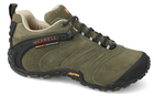 Buty MERRELL CHAMELEON II LEATHER (3)