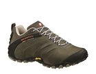 Buty MERRELL CHAMELEON II LEATHER (1)