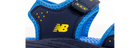 Buty NEW BALANCE K2004NBL  (5)