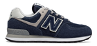 Buty NEW BALANCE GC574GV