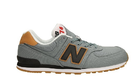 Buty NEW BALANCE GC574T2