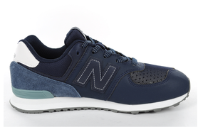 Buty NEW BALANCE GC574D4