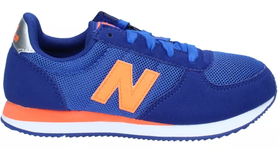 Buty NEW BALANCE KL220BOY