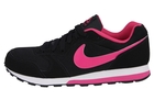 Buty Nike MD Runner