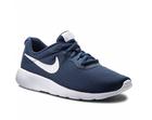 Buty Nike Tanjun GS