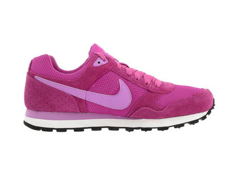 Buty Nike WMNS MD Runner   (1)
