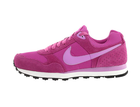 Buty Nike WMNS MD Runner   (2)