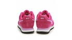 Buty Nike WMNS MD Runner   (3)