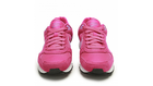 Buty Nike WMNS MD Runner   (4)