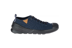 Buty MERRELL BETA FLASH LOW VENT