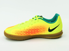 NIKE JR MAGISTAX OLA II IC  (2)