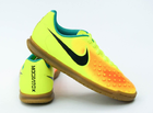 NIKE JR MAGISTAX OLA II IC  (4)