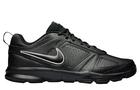 Buty Nike T-Lite XI