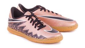 Buty Nike Hypervenom Phade 2 IC