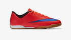 Buty Nike Jr Mercurial Vortex II IC