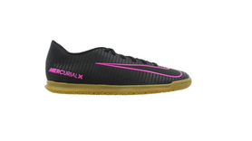 Buty Nike Jr Mercurial Vortex III IC