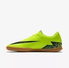Buty Nike Hypervenom Phade II IC