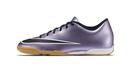 Buty Nike Mercurial Vortex II IC