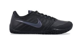 Buty Nike Air Pernix