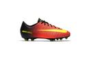 Buty Nike Jr Mercurial Vapor XI FG
