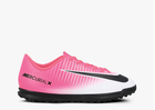 Buty Nike Jr Mercurialx Vortex 3 V TF