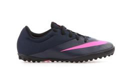 Buty Nike Jr MERCURIALX PRO TF