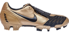 Buty Nike Total 90 Shoot II FG