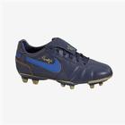 Buty Nike Jr Tiempo Ronaldinho FG