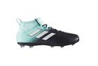 Buty Adidas Ace 17.2 FG