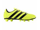 Buty Adidas Ace 16.4 FxG