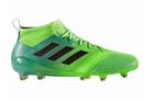 Buty Adidas Ace 17.1 Primeknit FG