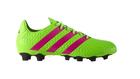 Buty Adidas ace 16.4 FxG J