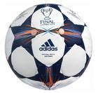 Piłka nożna Adidas Champions Finale