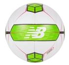 Piłka nożna New Balance FIFA QUALITY