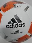 Piłka nożna Adidas Team Top Repliqe (2)