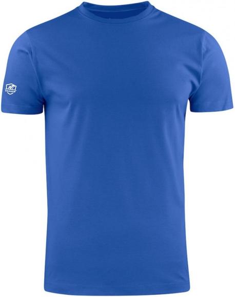 T-shirt COTTON chaber koszulka HEAVY PREMIUM 190g (1)