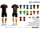 KOMPLET SPORTOWY BODO DRY 3D OLIMPIC (1)