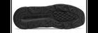 Buty New Balance X90 (4)
