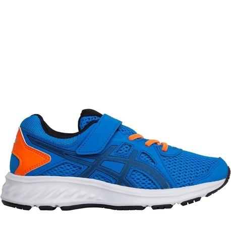 Buty dziecięce Asics JOLT 2 rzep (1)