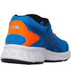 Buty dziecięce Asics JOLT 2 rzep (4)