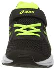 Buty dziecięce Asics JOLT 2 rzep (2)
