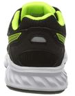 Buty dziecięce Asics JOLT 2 rzep (3)